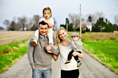Iannetta Family-119
