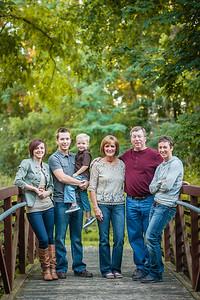 Keller Family-101