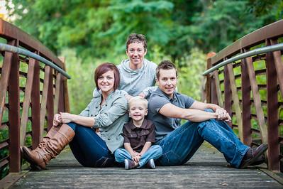 Keller Family-122