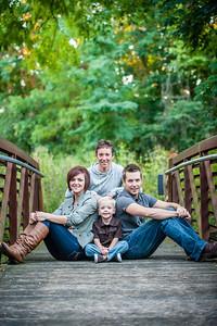 Keller Family-123