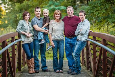 Keller Family-100
