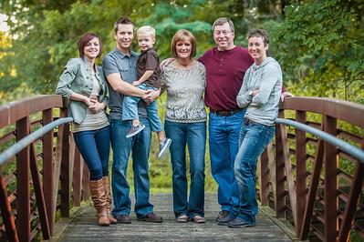 Keller Family-103
