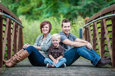 Keller Family-119