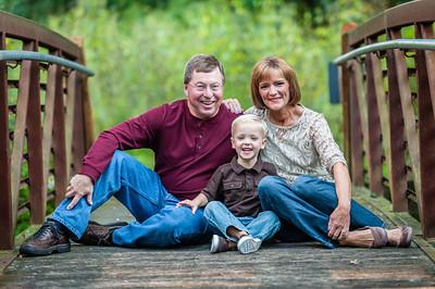 Keller Family-113