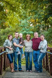 Keller Family-102