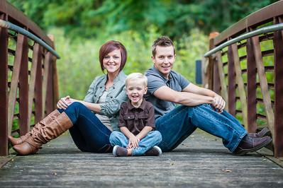 Keller Family-118
