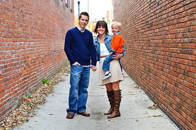 Keller Family-108
