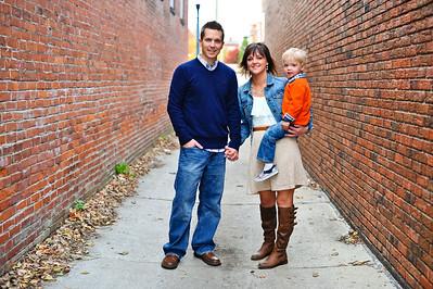 Keller Family-107