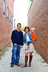 Keller Family-110