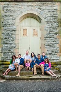 McDaniel-Venable Family-101