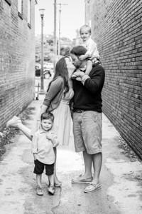 McDaniel-Venable Family-122