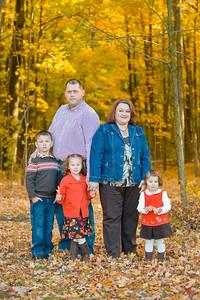 Mullins Family-104