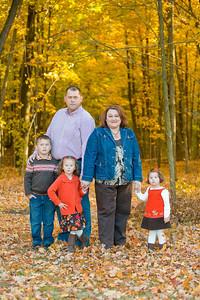 Mullins Family-102