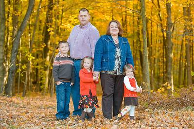 Mullins Family-107