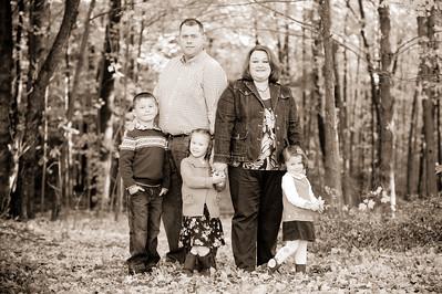 Mullins Family-108