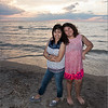 DSC_8331 Daisy and Maria at the Beach! 700 x 900 1200 web
