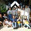 2001-01 Thailand