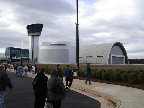 Air&Space-Dulles