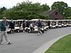 GSA PBS Golf 2009-7