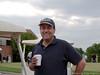 GSA PBS Golf 2009-1
