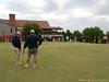 GSA PBS Golf 2009-10