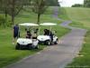GSA PBS Golf 2009-16