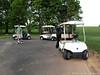 GSA PBS Golf 2009-18