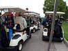 GSA PBS Golf 2009-13
