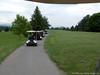 GSA PBS Golf 2009-14