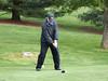 GSA PBS Golf 2009-20
