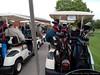 GSA PBS Golf 2009-12
