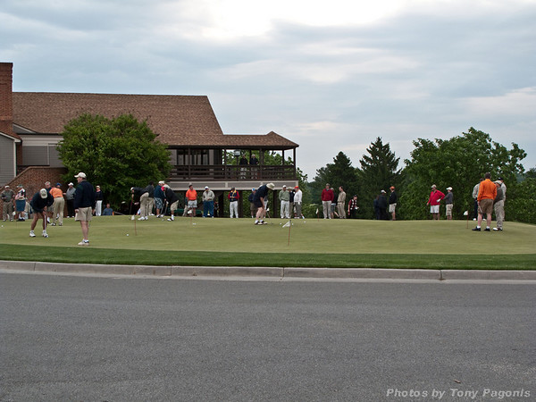 GSA PBS Golf 2009-6