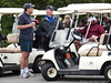 GSA PBS Golf 2009-9