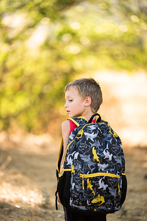 Colton Back to School 2019-2994