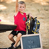 Colton Back to School 2019-2942