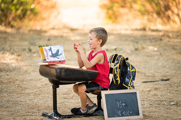 Colton Back to School 2019-2901