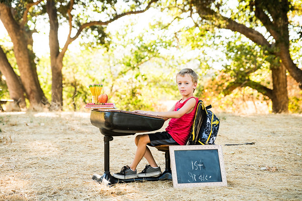 Colton Back to School 2019-2847