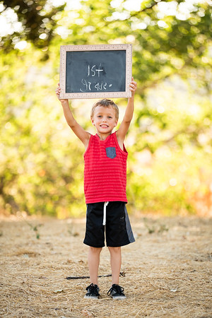 Colton Back to School 2019-2962