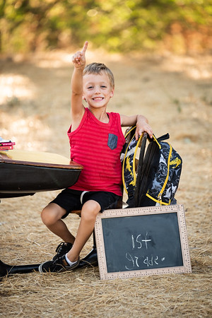 Colton Back to School 2019-2944