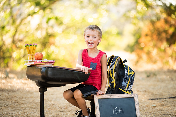Colton Back to School 2019-2922