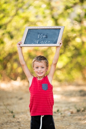 Colton Back to School 2019-2959