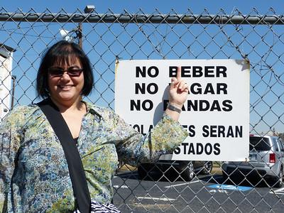 No Bieber!!