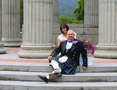 Mr & Mrs Smoove C