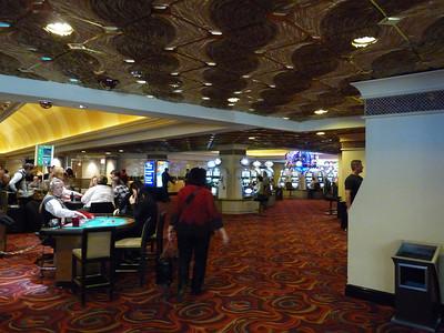 Imperial Palace, Las Vegas
