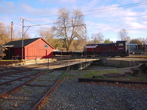 railtown1897-23