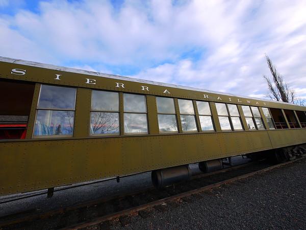 railtown1897-04