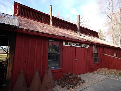 railtown1897-12