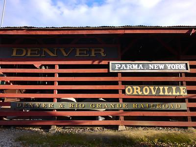 railtown1897-10