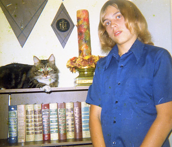 long-haired-craig-1975-w-cat
