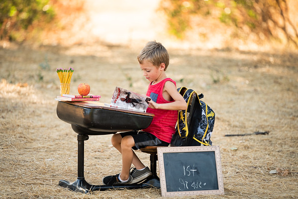 Colton Back to School 2019-2897